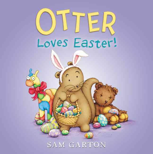 otterloveseasterbook